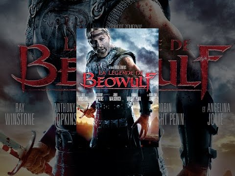 evaluation of beowulf movie 2007 Beowulf (2007 film) from wikiquote jump to: navigation, search bewoulf is a 2007 american performance capture fantasy film directed by robert zemeckis.